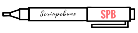 Magazin online de tricouri, sepci, cani, brelocuri si multe alte obiecte care se pot personaliza dupa bunul plac. Produsele sunt imprimate si/sau personalizate